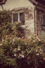 House in Benodet