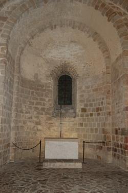 Mont St Michel (17)