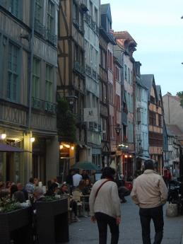 Rouen (4)