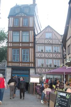 Rouen (6)