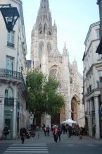 Rouen (7)