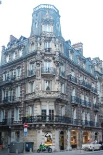 Rouen (8)
