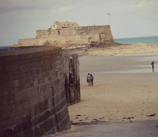 St Malo (14)