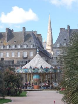 St Malo (2)